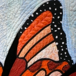 Tesselating-Wings-detail-WBBerns