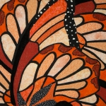 Tessellating-Wings-detail-2-by-WBBerns