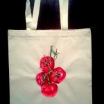 Tomato-Tote