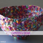 craft_confetti-bowl_glam_1020x780_sophie-world.com