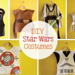 craft_star-wars_glam_sophie-world.com