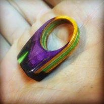 halloween-ring