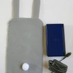 rabbit_ds_holder-001