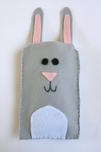 rabbit_ds_holder-002