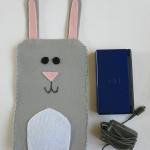 rabbit_ds_holder