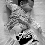 skate-booties-4bw