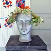 succulent-head-planter-garden-tutorial-5